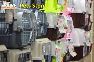 Pet-Store-04