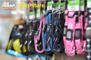 Pet-Store-05