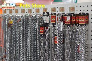 Pet-Store-06