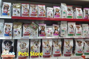 Pet-Store-09