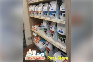 Pet-Store-10